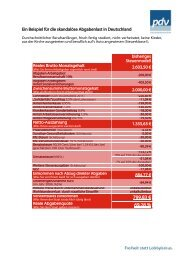 Die Berechnung der Steuern und Abgaben haben wir in diesem .pdf ...