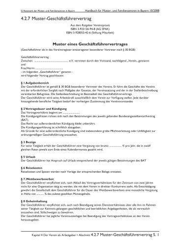 Erfreut Modell Lebenslaufformat Pdf Galerie - Entry Level Resume ...
