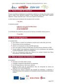ACTION COLLECTIVE REGIONALE Production Performante ... - Cetim - Page 3