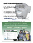 Download the May/June 2012 PDF - Pond Trade Magazine - Page 2
