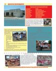 Recreation Guide Recreation Guide - City of Watsonville - Page 2