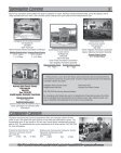 Recreation Guide Recreation Guide - City of Watsonville - Page 3