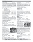 Recreation Guide Recreation Guide - City of Watsonville - Page 5