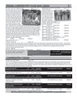 Recreation Guide Recreation Guide - City of Watsonville - Page 7