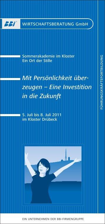 BBI_Flyer_Zukunftskompetenz_2011-04_rz.qxp:Layout 1 Kopie