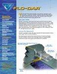 The Revolutionary New Flowmeter Technology The Revolutionary ... - Page 2