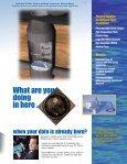 The Revolutionary New Flowmeter Technology The Revolutionary ... - Page 3
