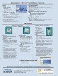 The Revolutionary New Flowmeter Technology The Revolutionary ... - Page 4