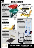 MATERIALS HANDLING - Page 2