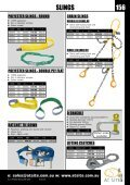 MATERIALS HANDLING - Page 3