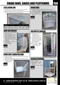 MATERIALS HANDLING - Page 5