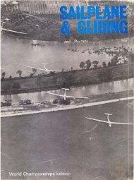 Volume 25 No 2 Apr-May 1974.pdf - Lakes Gliding Club