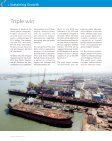 August 2012 - Keppel Corporation - Page 4
