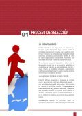 Reclutar y Seleccionar personas.pdf - Comunidad Ilgo 2013 - Page 7