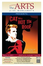 Cat-on-a-Hot-Tin-Roo.. - TartanToday