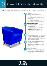 club-chair - Dauphin HumanDesign® Group