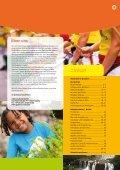 Brasilien-Katalog 2013 - Gateway-Brazil - Seite 3