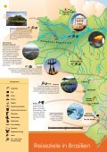 Brasilien-Katalog 2013 - Gateway-Brazil - Seite 4