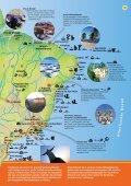 Brasilien-Katalog 2013 - Gateway-Brazil - Seite 5