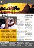 Brasilien-Katalog 2013 - Gateway-Brazil - Seite 6