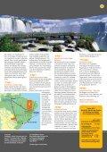 Brasilien-Katalog 2013 - Gateway-Brazil - Seite 7