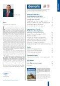 Regulatorische Trends / Tendances de la régulation Fonds ... - VSV - Seite 3
