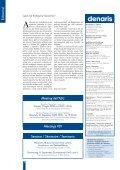 Regulatorische Trends / Tendances de la régulation Fonds ... - VSV - Seite 4