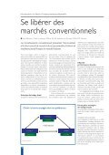 Regulatorische Trends / Tendances de la régulation Fonds ... - VSV - Seite 6