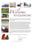 Glencoe, MN Relocation Guide - Glencoe Chamber of Commerce - Page 2