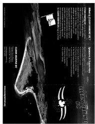 Clean-Marine-brochur..