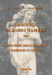 Cancerul glandei mamare - PIM Copy