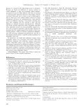 Improved Ocular Alignment with Adjustable Sutures in Adults ... - Page 7