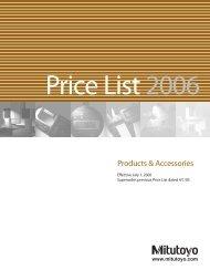 Pack of 100 Alloy Steel 7//8 Long 8-32 Thread Size 7//8 Long Brighton-Best International 872087 Socket Zinc-Plated Socket Head Screw Hex Pack of 100