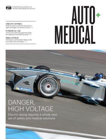 Auto+Medical2