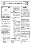 Durbacher Festwagen bei der Ortenauer Herbstmesse 1928 - Seite 3