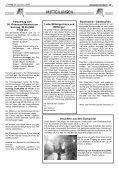 Durbacher Festwagen bei der Ortenauer Herbstmesse 1928 - Seite 5