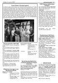 Durbacher Festwagen bei der Ortenauer Herbstmesse 1928 - Seite 7