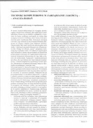 pełny tekst, (pdf - 4,6 MB) - PTZP