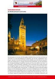 dokumentation als pdf - Spanien-newsletter.de