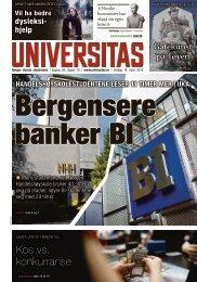 universitas_2015-10