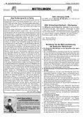 51. Durbacher Weinfest - Seite 6