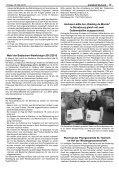 51. Durbacher Weinfest - Seite 7