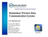 Download - Data-Linc Group