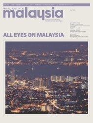 Quarterly Newsletter - iProperty.com Malaysia Blog
