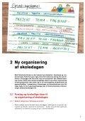 Ny praksis i folkeskolen - Page 5