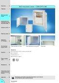 Downloads - Schroff GmbH - Page 4