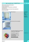 Downloads - Schroff GmbH - Page 5