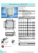 Downloads - Schroff GmbH - Page 6