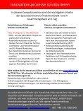 Flyer - teundpe.de - Page 3