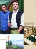 Von Wein und Wetter - Schlossgut Diel - Seite 2
